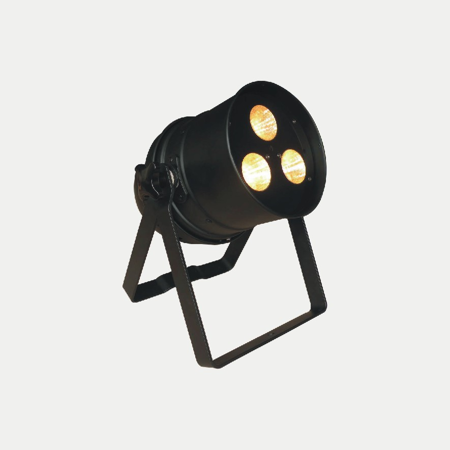 Indoor COB LED Light