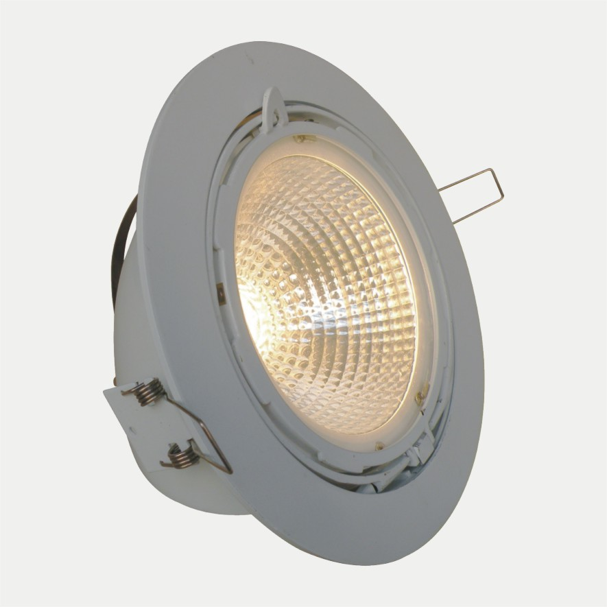 YHLL-111 60W COB CEILING LIGHT